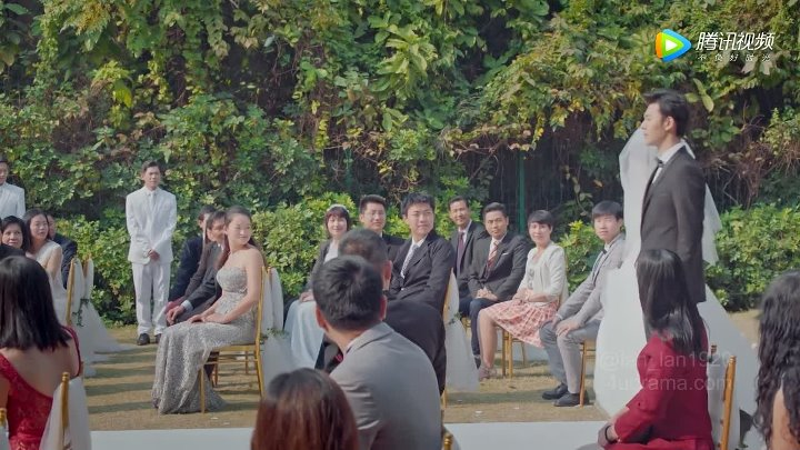 Accidentally in Love Episode 1 Engsub - 惹上冷殿下 Episode 1