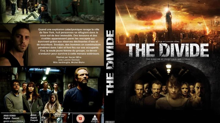 [Voir.StreamComplet.Ws]-The.Divide.2011.BDRip.{x264+HE-AAC}{Fr-Eng}{Sub.Fr-Eng}-™-
