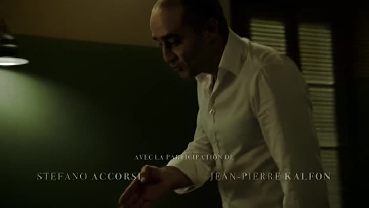 [WwW.VoirFilms.co]-mafiosa.s04e07.french.hdtv.xvid