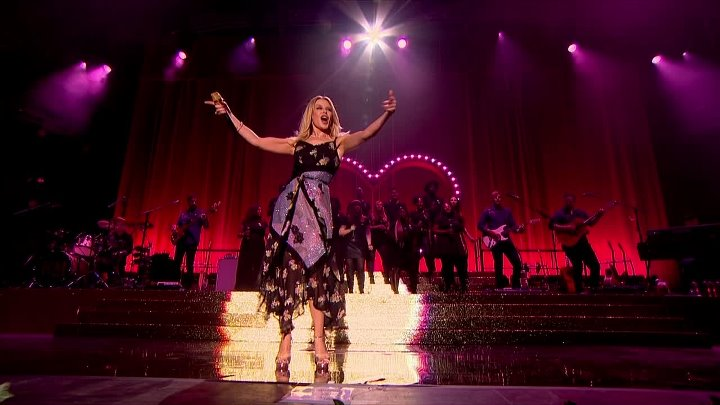 Kylie Minogue & Jason Donovan - Especially For You (BBC Radio 2 Live in Hyde Park) [2018]