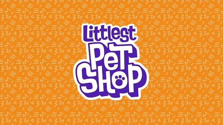 HDMulti.net Littlest Pet Shop - A World of Our Own 2019