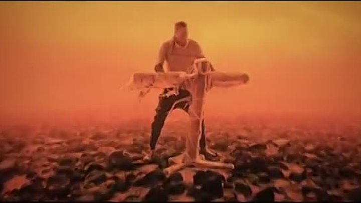 Within Temptation - Supernova (Official Music Video 2019)