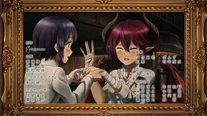 SB.Manaria Friends 05 VOSTFR