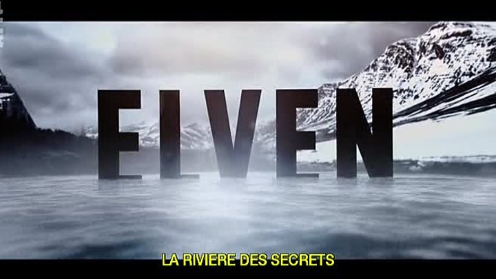 Elven.S01E07.SUBFRENCH.WEB.Xvid-EXTREME-www.Film4KStream.com
