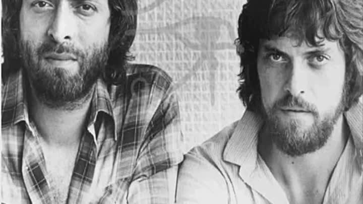 The Alan Parsons Project- Eye in the Sky.mp4