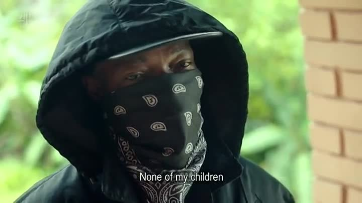 Meet The Drug Lords : Inside The Real Narcos s01e02 ~ Colombia