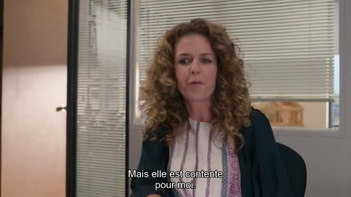 Workin.Moms.S01E07.SUBFRENCH.WEB.XviD.EXTREME-www.Film4KStream.com