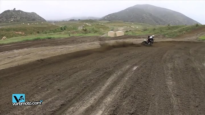 DC Shoes Presents Pala Practice Day ft Davalos _ Searle _ Izzi