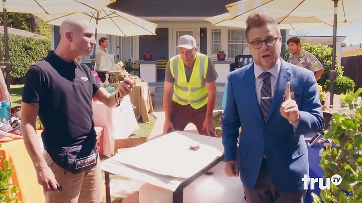 Adam.Ruins.Everything.S04E03.720p.ColdFilm