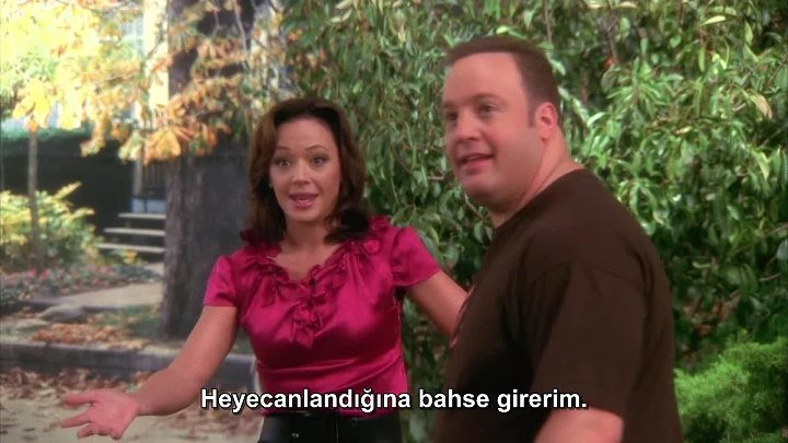 The9-1King of Queens Mama Cast