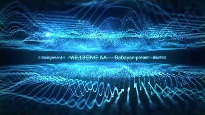 M-Present-Show Shosh & Wellbeing AA (Official video)-Anons.Full Version-You Tube