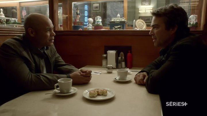 [WwW.VoirFilms.org]-King.And.Maxwell.S01E03.FRENCH.720p.HDTV.x264-BAWLS.