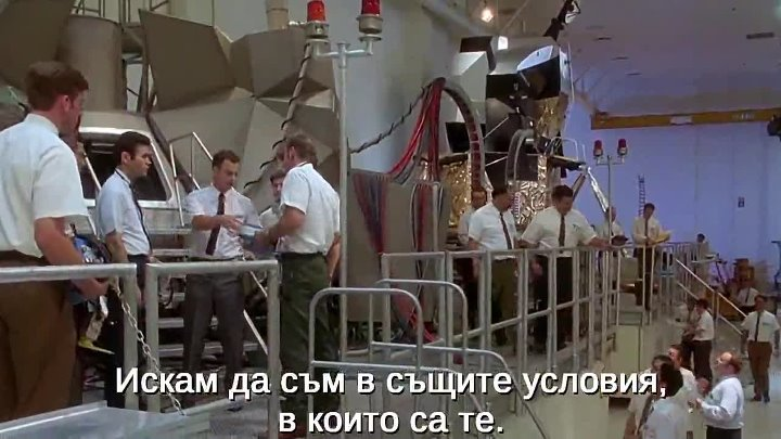 Apollo.13.1995.1080p.BRRIP.x264.AC3-LORD