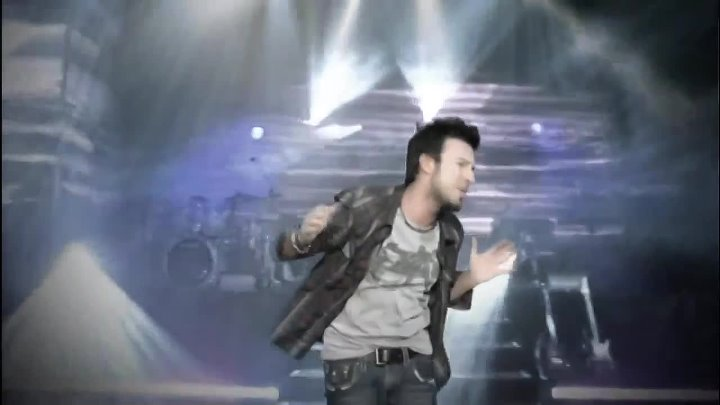 ℂTarkan Pare Pare ''Orijinal Video (Full HD)'' (Best in YouTube)