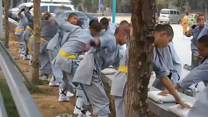 South Coast Martial Arts - China Training(360P).mp4