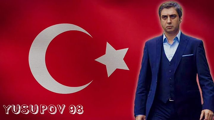 POLAT ALEMDAR CENDERE .mp4