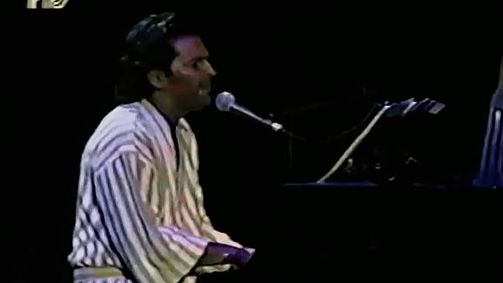 Thomas Anders - When Will I See You Again (RTR, 05.09.1996) MTW