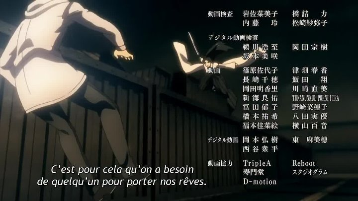 [Vostfr-Anime.com] Taboo Tattoo Ep 09 VOSTFR HD