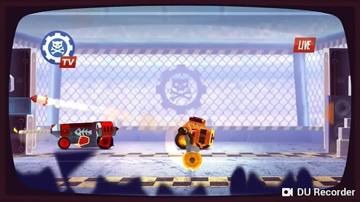 Cats crash arena turbo stars Unlimited Money Hack and Cheats