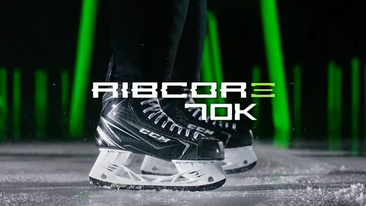 Ribcor 70K_ Movement Mastered - YouTube (480p)