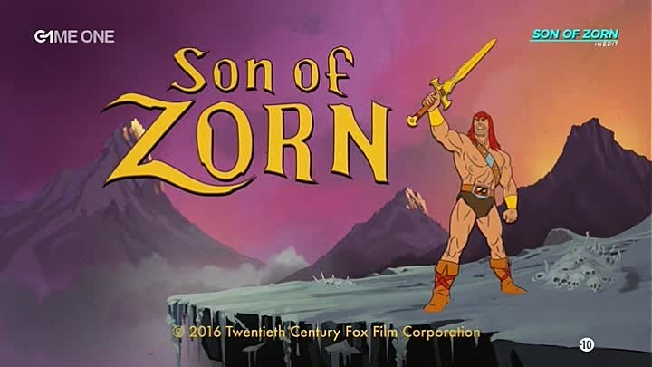 Son.Of.Zorn.S01E03.FRENCH.HDTV.XviD-EXTREME.stream404.com
