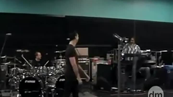 Depeche_Mode_-_Just_Can_t_Get_Enough__Rehearsal_