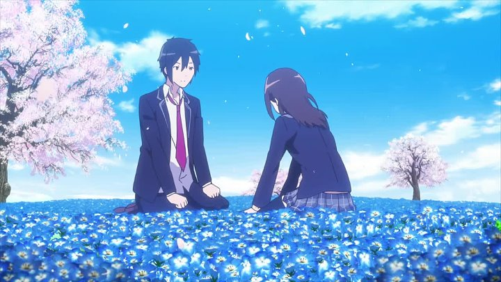 Conception 02 Vostfr Mavanime