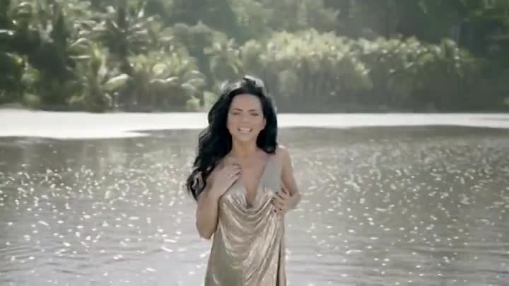 New Hit 2012 INNA -- Caliente es tu Amor (Official video) HD 1080