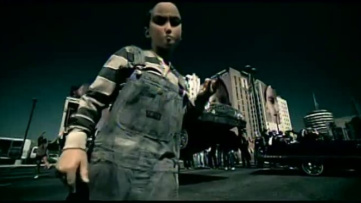 System Of A Down - Arelials