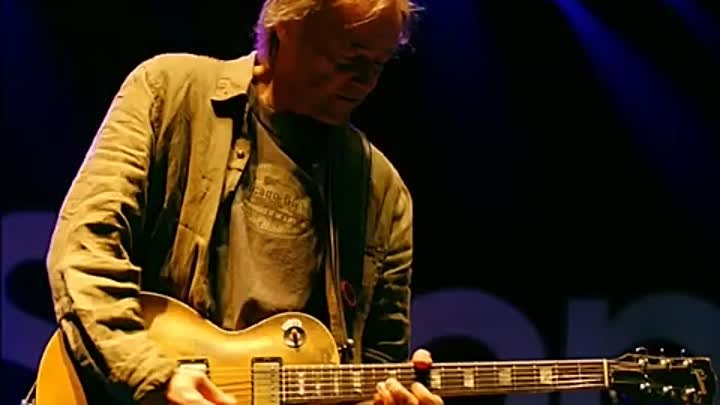Snowy White - Can't Find Love