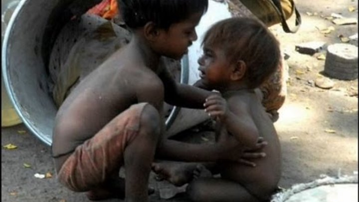 Most heart touching video ever Must Watch !!