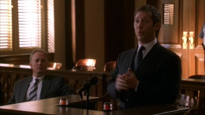 [WwW.VoirFilms.org]-Boston.Legal.S01E17.FRENCH.DVDRIP.XViD-NOTEAM