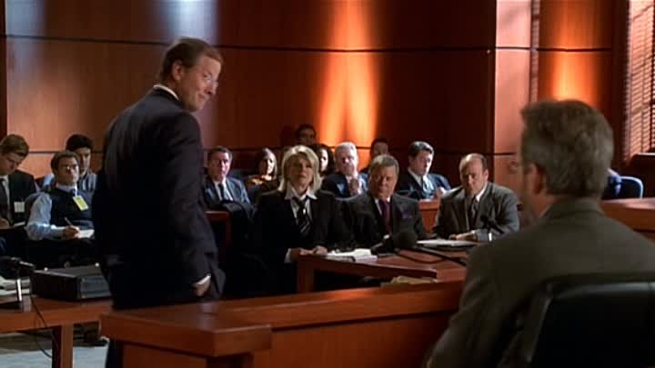 [WwW.VoirFilms.org]-Boston.Legal.S01E14.FRENCH.DVDRip.XViD-FoReVer