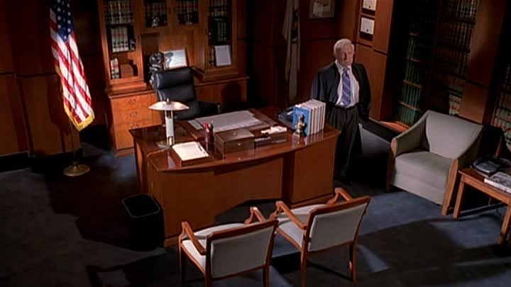 [WwW.VoirFilms.org]-Boston.Legal.S01E07.FRENCH.DVDRip.XViD-FoReVer