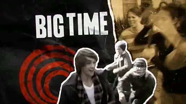 [WwW.VoirFilms.org]-Big.Time.Rush.4x09.Le.Test.FR.PDTV.x264-