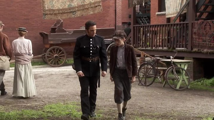 Murdoch.Mysteries.S08E02.On.The.Waterfront.Part.2.720p.WEB-DL.DD5.1.h264-jAh