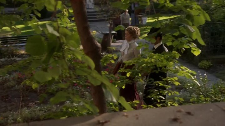 Murdoch.Mysteries.S08E13.The.Incurables.720p.WEB-DL.DD5.1.h264-jAh