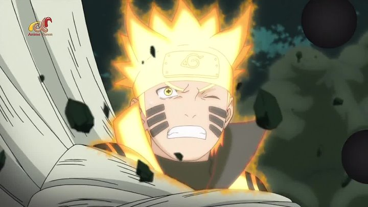 [eyoon.co]-naruto-shippuuden-458