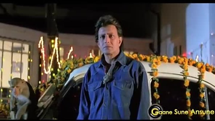 Gunda (1998) Full Video Songs Jukebox Mithun Chakraborty, Mukesh Rishi, Ishrat Ali,Shakti Kapoor