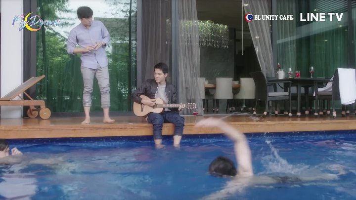 md full ep 11 eng sub