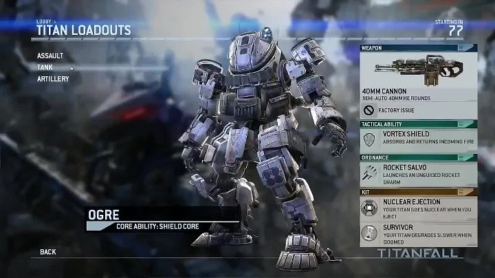 Titanfall PC Game Review_(720p)