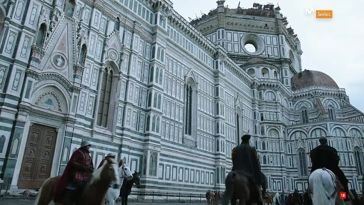 03-Medici.Masters of Florence.s01-2016.720p.HDTVRip.(AVC)-Srg6161