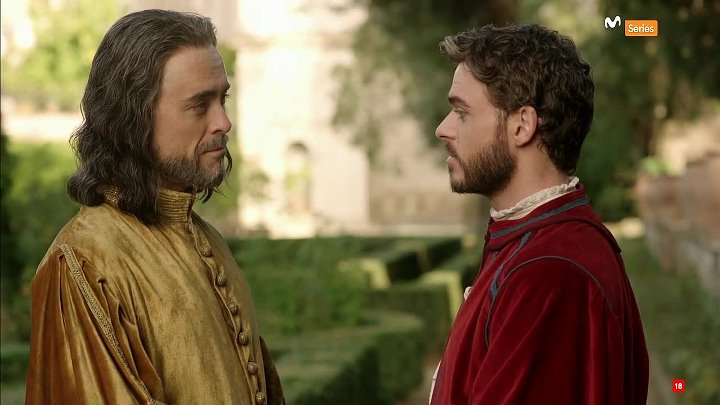 05-Medici.Masters of Florence.s01-2016.720p.HDTVRip.(AVC)-Srg6161