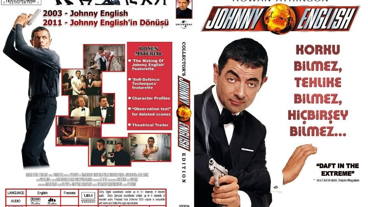 Johnny.English.Yeniden.Doguyor.2011.1080p.BluRay.TRDUB