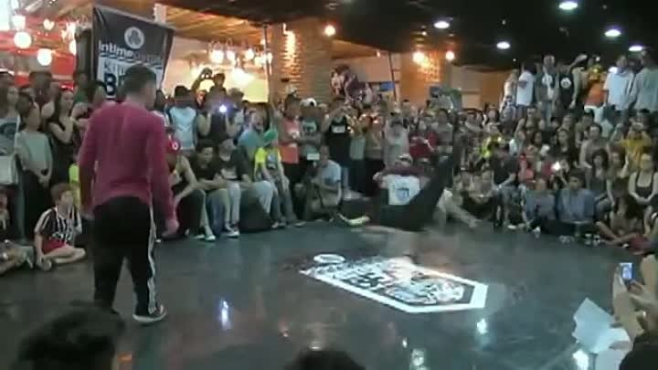 Bboy Power Moves Combos★2013 2014 2015 ★TOP HITS★NEXT LEVEL SKILLS★World best B-boys★