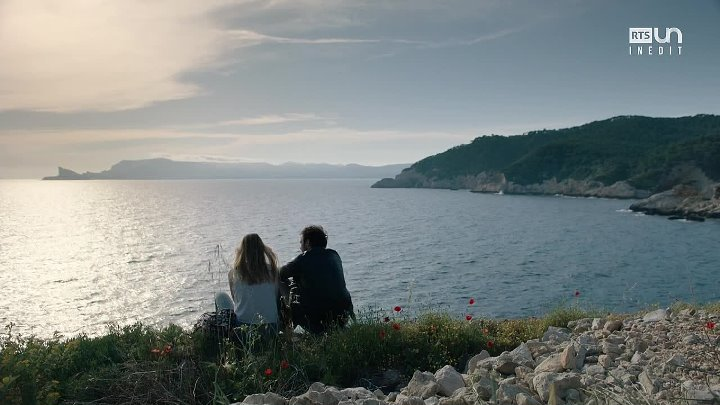[Www.Papystreaming.Co]Les.Ombres.Rouges.S01E04.FRENCH.720p.HDTV.x264-Papystreaming