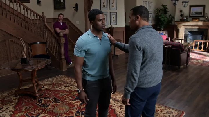 The.Haves.and.the.Have.Nots.S05E41.720p.ColdFilm
