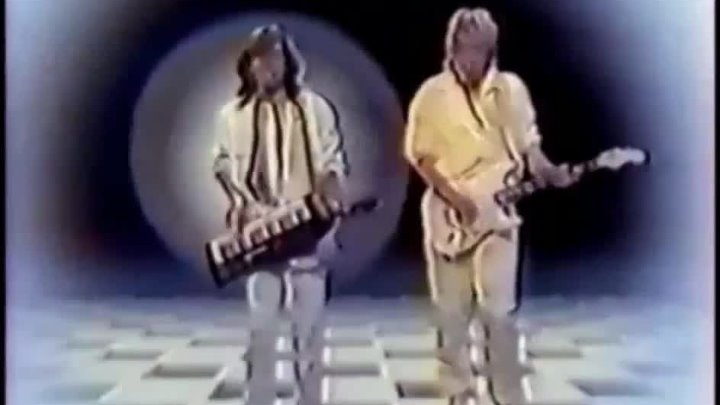 Modern Talking -- You can Win, If you Want RTL (HD)