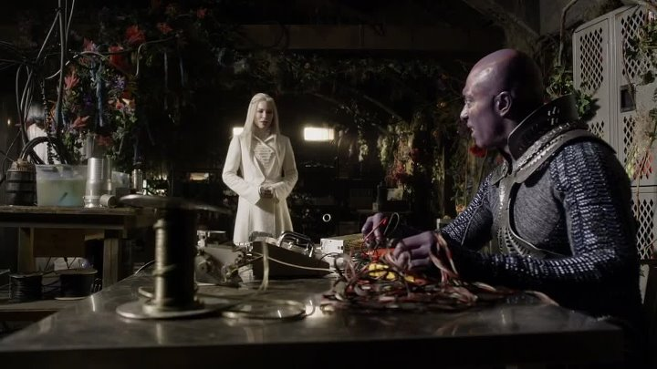 Defiance.S03E10.FRENCH.720p.WEB-DL.DD5.1.H264-LiBERTY