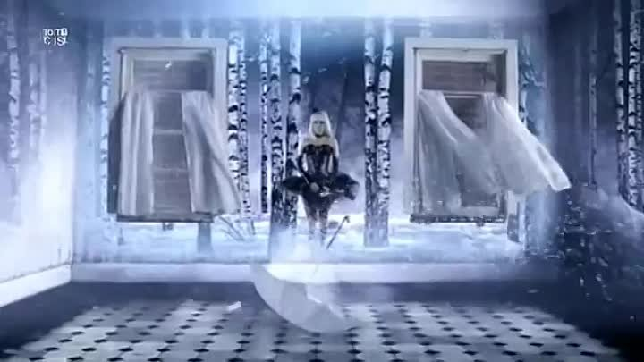 Armin Van Buuren feat Kerli Walking On Air DJTB 06 20 HD - YouTube[via torchbrowser.com]